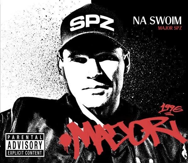 Albumu Majora SPZ