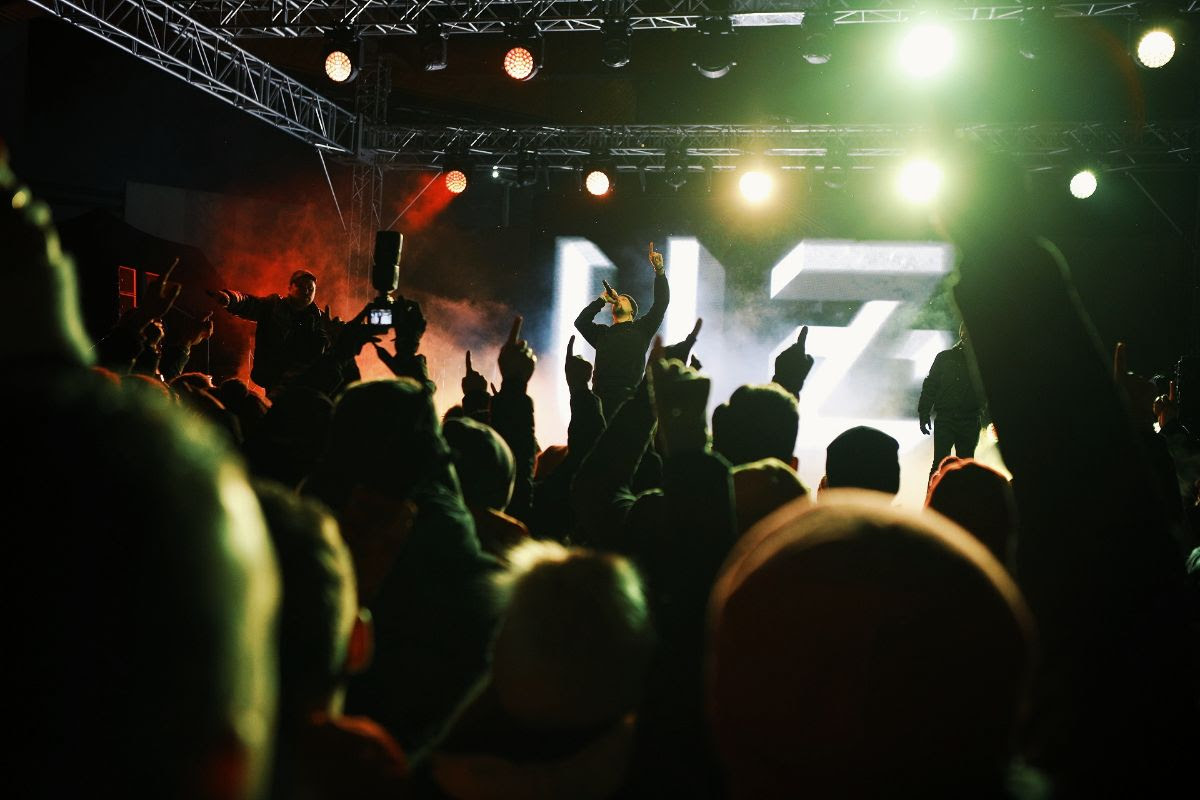 SnowFest Festival Powered By Tauron 2020