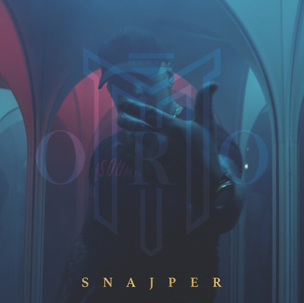 "Album ""Snajper"""