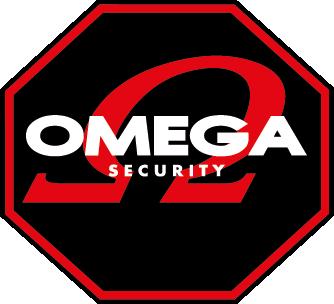 Omega Security Sp. z o.o. - biuro ochrony w Warszawie