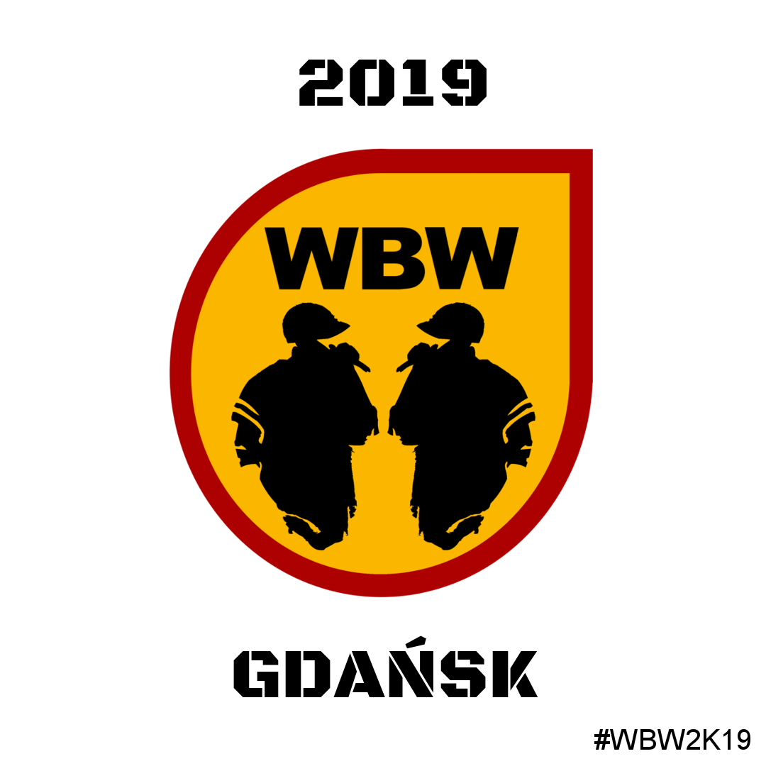 WBW 2019 • Gdańsk • Freestyle Battle