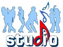 Klub Studio 8 w Mielcu