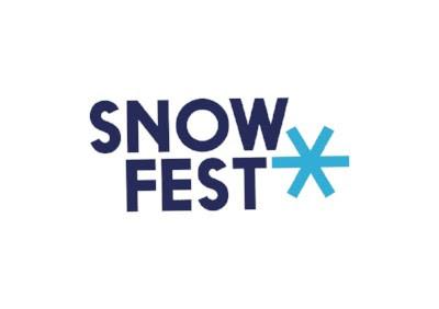 SnowFest 2019 – Szczyrk 8-9 lutego 2019