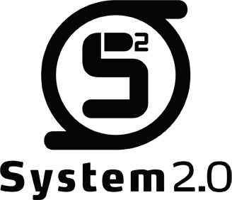 system2wakeparks