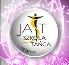 Szkoła tańca JAST - Łódź