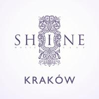 Klub Shine - Kraków