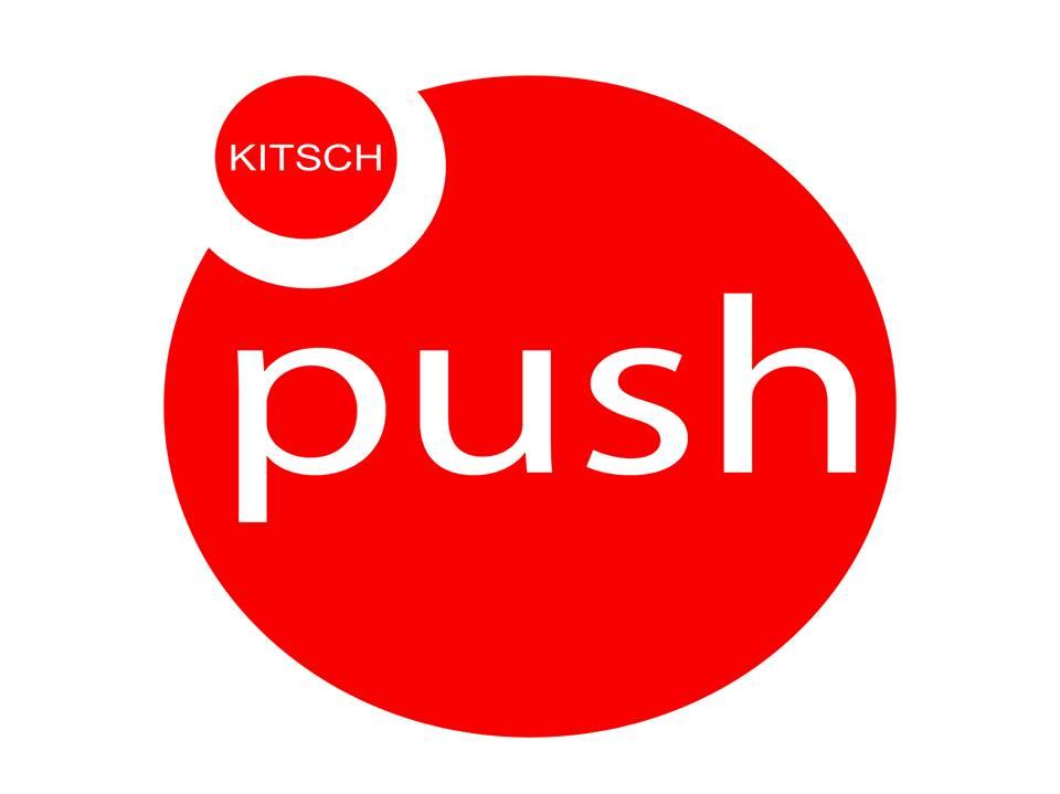 klub PUSH