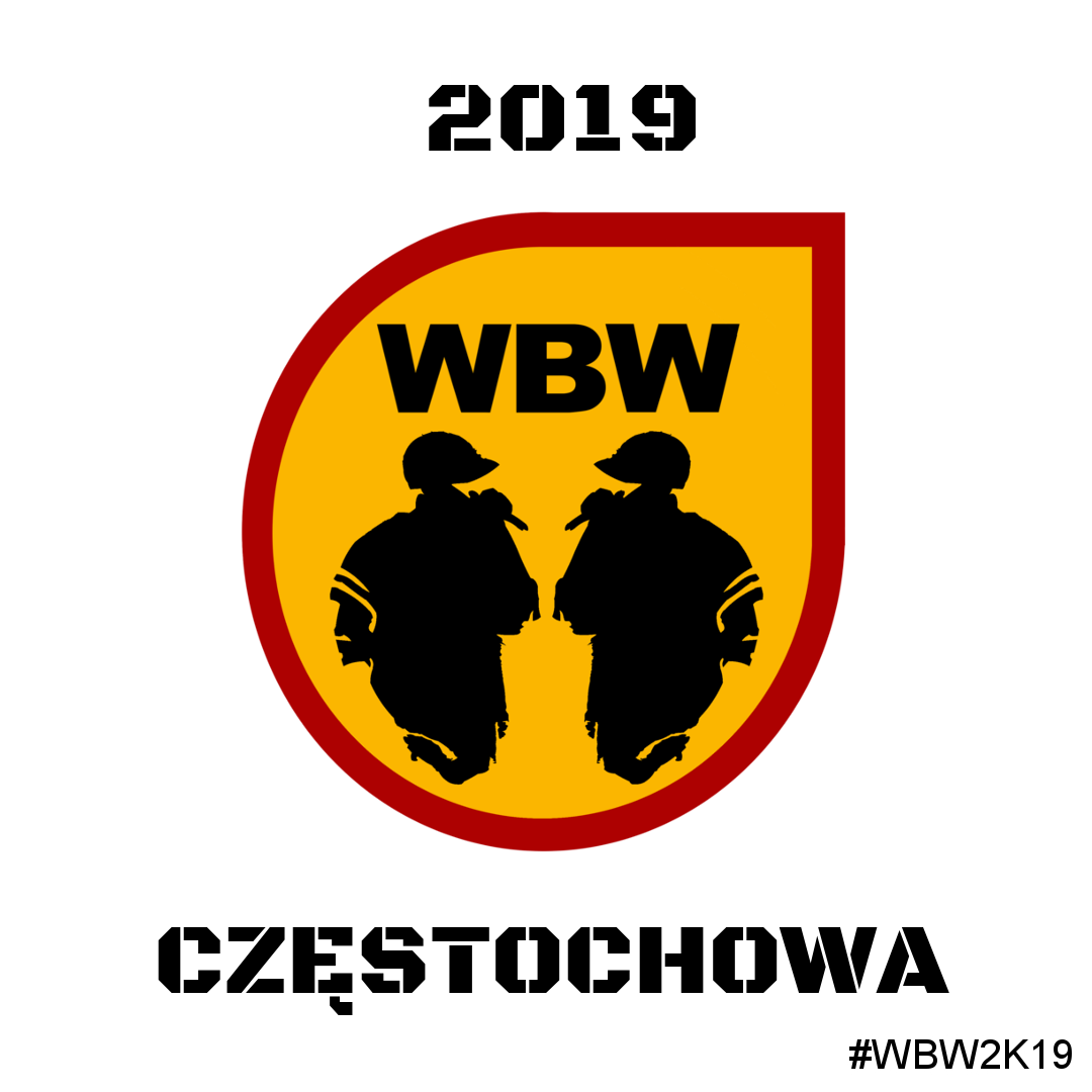 WBW 2019 • Częstochowa • Freestyle Battle