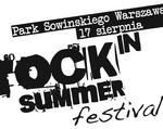 Rock In Summer Festival