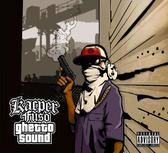 "Kacper ""Ghetto Sound"" cover"