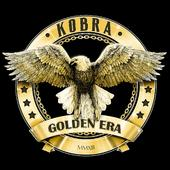 Kobra - Golden Era