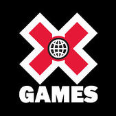 X Games 17
