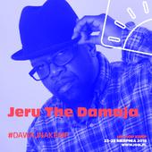 JERU THE DAMAJA /USA/