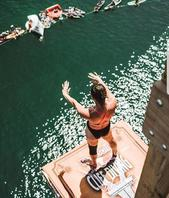 Timex Command™ Red Bull Cliff Diving World Series Edition_1
