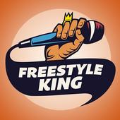 FREESTYLE KING - Najlepsza Bitwa Freestylowa