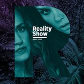 "Gonix / Dore - ""Reality Show"""
