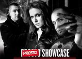 Prosto Showcase w ramach Warsaw Music Week