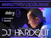 Dobry DJ – praktyka, teoria i promocja