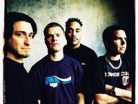 Muzyczny line up Rockstar Mad Skillz Festival