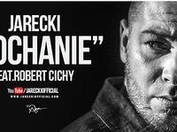 "Jarecki ""Kochanie"" feat. Robert Cichy // Nowy Singiel"