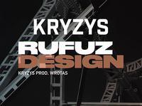 """Rufuz z emocjonalnym singlem """"Kryzys"""" - sprawdźcie odsłuch!"""