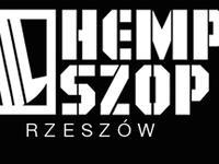 Hempszop Rzeszów