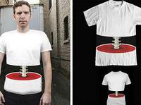 Cool tee design - T-shirt