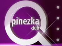 Klub Pinezka