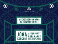 PKP Warszawa Powiśle