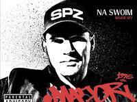 "Major SPZ prezentuje tracklistę albumu ""Na swoim""!"