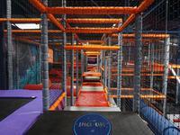 Airo – Centrum Aktywnej Rozrywki