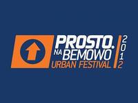 Prosto na Bemowo Urban Festival