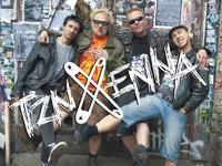 Pierwsza studyjna płyta TZN Xenna już dostępna