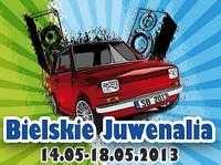 Juwenalia Bielsko-Biała