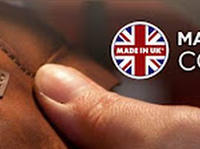 New Balance - Made in UK