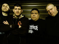 Sick Of It All i Madball w Polsce