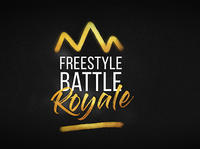 Freestyle Battle Royal