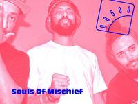 Kolejni artyści zza Oceanu dołączają do programu Hip Hop Kemp 2018!