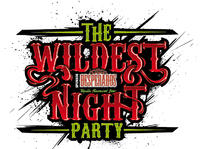 III The Wildest Night Party