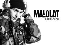 """Nowy singiel Małolata """"Horyzont"""""""