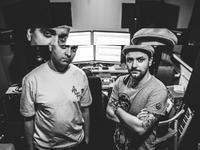 Mały Esz & Proceente ft. Cywinsky - Apollo 13 (prod. Metro)