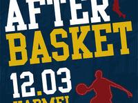 After Basket