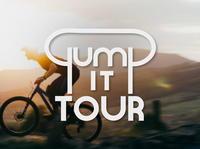 PUMP IT TOUR - Puchar Polski Pumptrack
