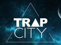 TRVP City