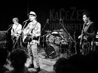 KaCeZet - koncert w Chwili