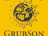 Grubson w Mielcu