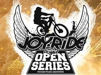 Joy Ride Open 2010 - Harenda #4