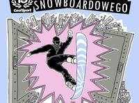 Otwarcie Sezonu Snowboardowego