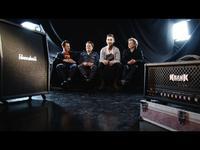 Ostry poniedziałek z Blenders i Linkin Park