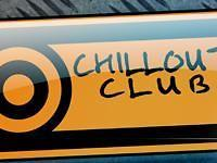 Klub Chillout